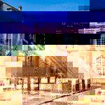 LaPetiteEcoledArchitecture @MOSarchitects